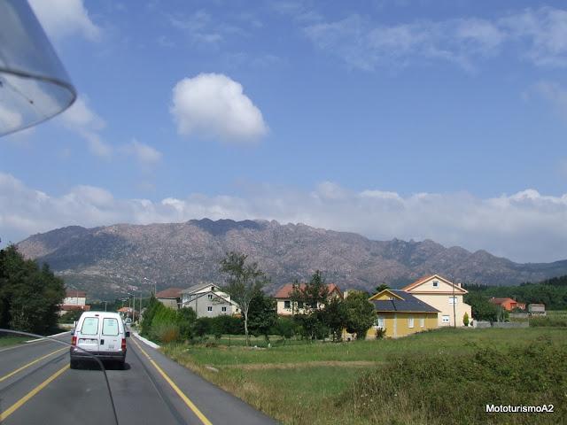 Cabo Fisterra e Santiago de Compostela 18 e 19/09/2012 DSCF5237