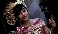 Lirik Lagu Bali Okky Navaratri - Titi Tresna