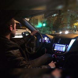 Bayram Özer picture