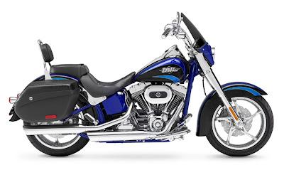 2011-Harley-Davidson-FLSTSE2-CVO-Softail-Convertible-Midnight-Sky