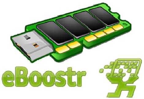 Cara Menggunakan Flash Disk Menjadi Jadi RAM