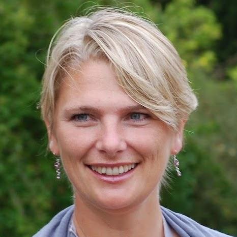 Anna O'brien Photo 11