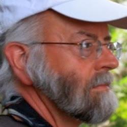 Richard Keller
