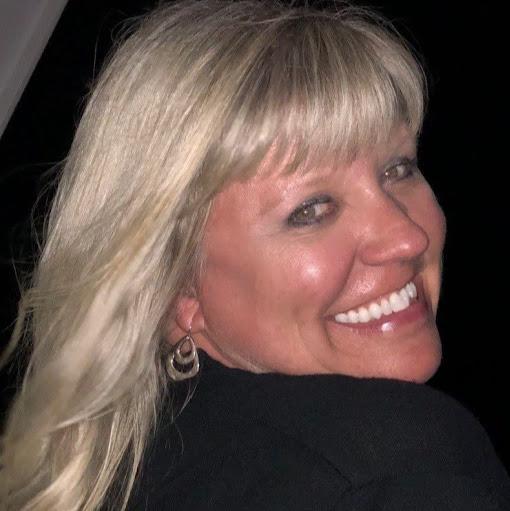 Kimberly Lawrence