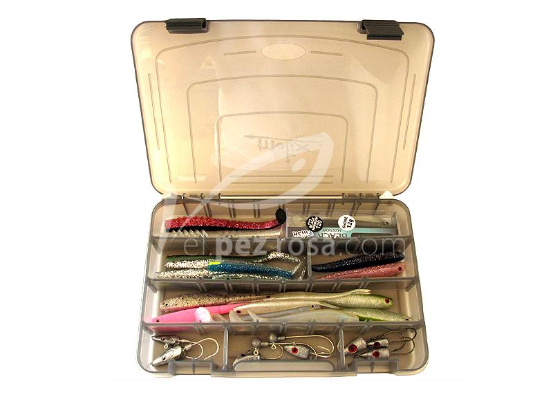Promoción verano 2012 caja vinilos preium! Caja_promocion_vinilos_vera