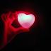 La fuerza del corazón