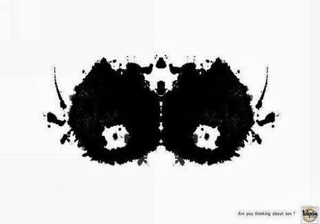 test de Rorschac Argentina