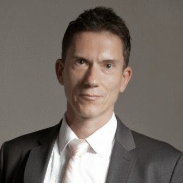Eric Mousset