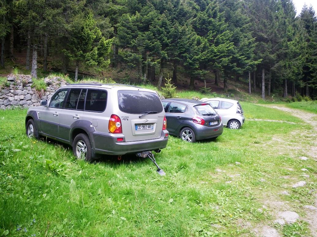 Week-end dans les Vosges IMGP2376