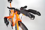 Argon 18 E-118 Shimano Dura Ace 9070 Di2 Complete Bike