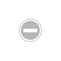 Las delicias de Mayte