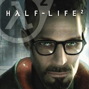 Who is Gordon Freeman?