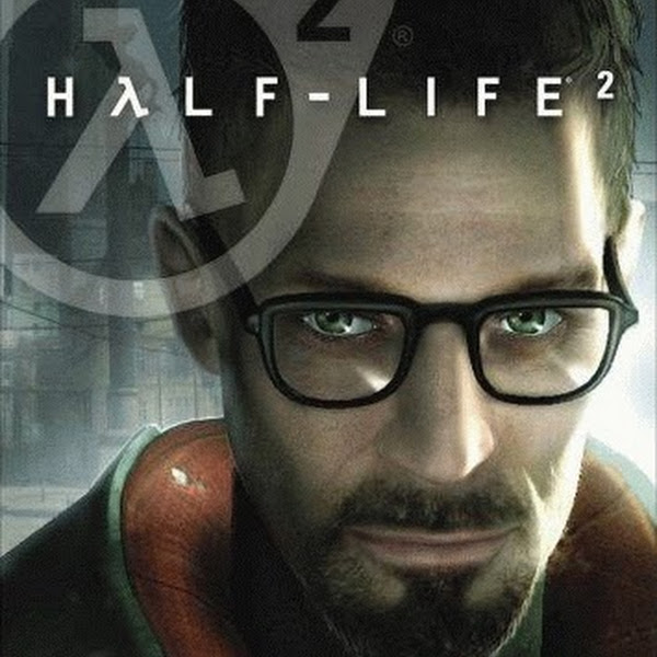 Gordon Freeman picture