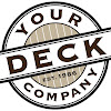 Your Deck Company