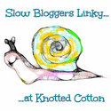Knotted Cotton