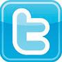 Top10Listas.com en Twitter