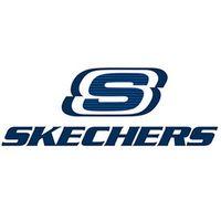 美股投資推薦-Skechers USA Inc | Skechers