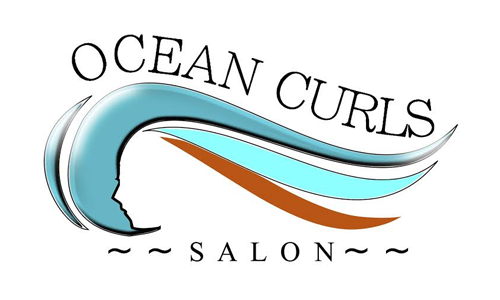 Ocean Curls Salon