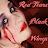 Mandy Illyria avatar image