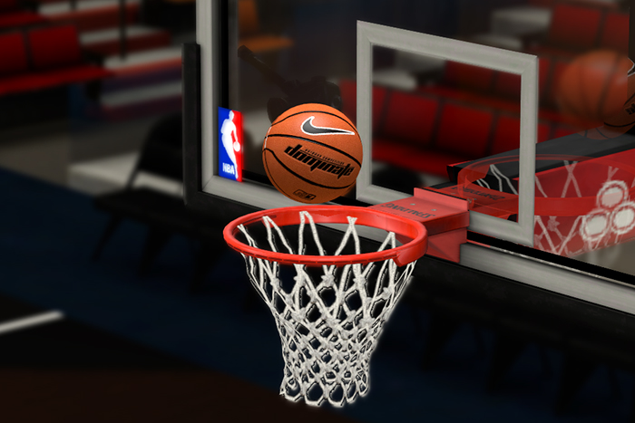 NBA 2k13 All Basketball Patch Download