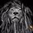 Lonsdale Bradshaw avatar image