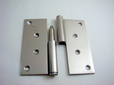 裝潢五金品名:砲車-露式丁雙規格:左開/右開玖品五金