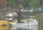 勝瀬橋選手10 2012-11-26T03:08:36.000Z