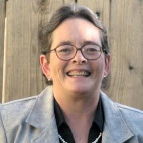 Denise Hurd review
