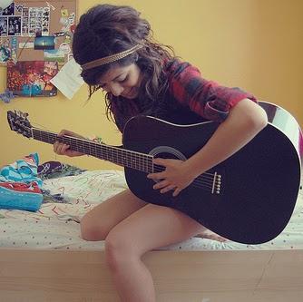 Carla Palacios Photo 31