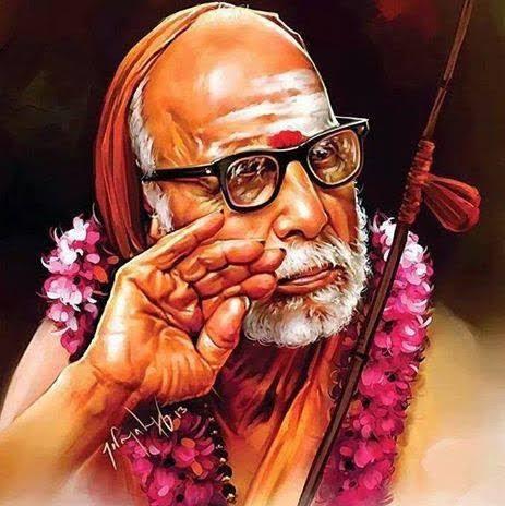Gayathri Raghu