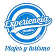 Experiencia C