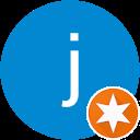 john t.,AutoDir