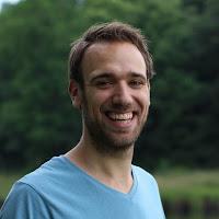Arnoud Plantinga's avatar
