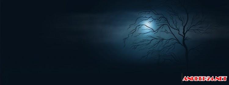 Hà nội đẹp nhất về đêm