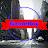 Game Boy avatar image