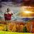 hari das avatar image