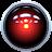Jace Schivins avatar image