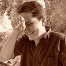 Steven Lindquist
