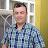 safaa mohmmed avatar image