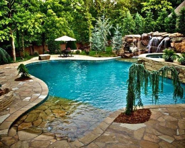 alba piscinas com piscinas tematicas