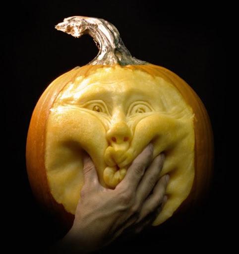 https://lh5.googleusercontent.com/-rCMnxwlotFs/Tq8P1aC46II/AAAAAAAAFiY/eDnAmaN6XtM/s512/pumpkin1dsfdsf_thumb.jpeg