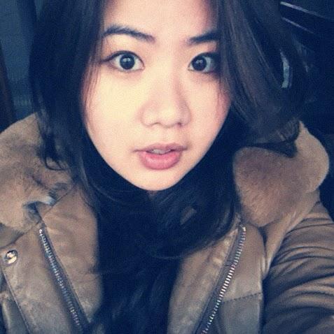 Susan Shao