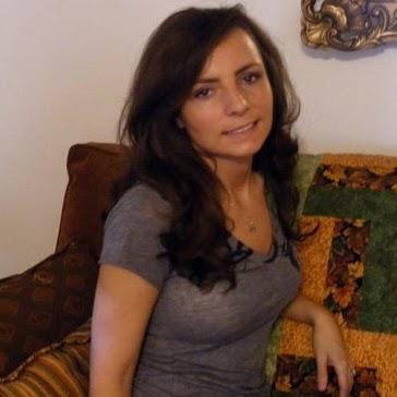 Jessica Osborne
