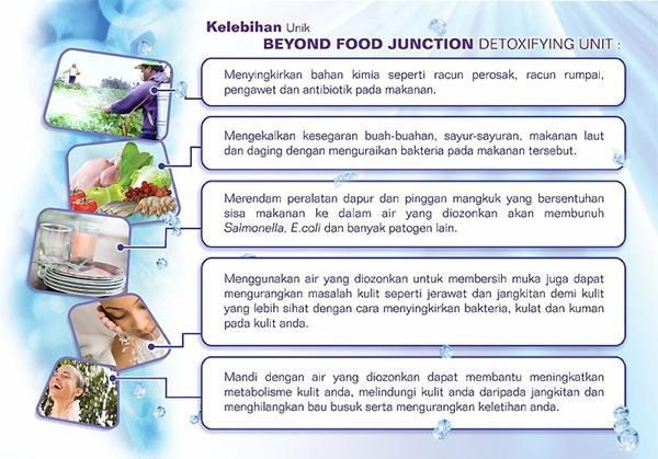 Zhulian Klang Online