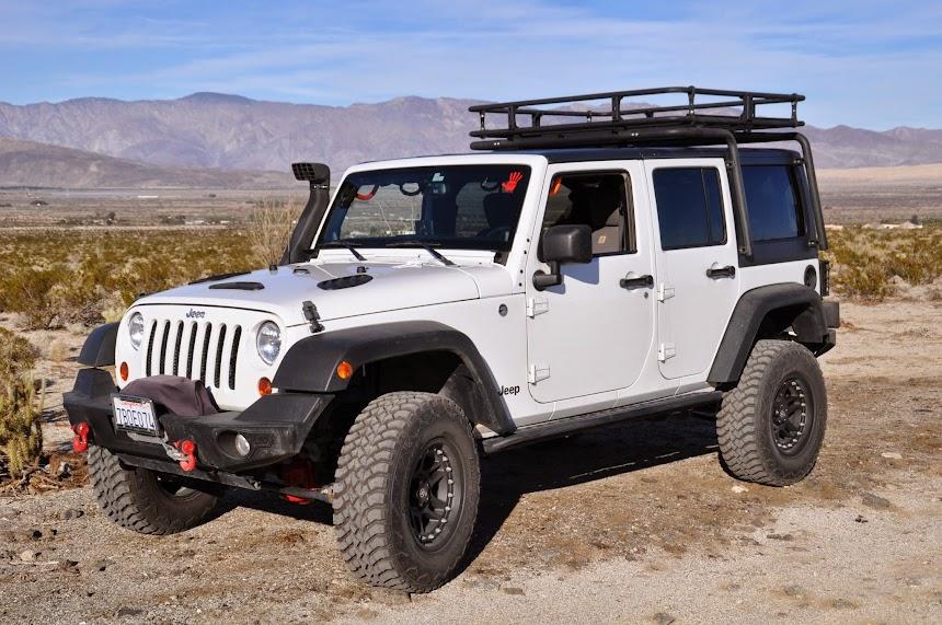 location of starter on jeep wrangler location of starter dodge challenger elsavadorla. Black Bedroom Furniture Sets. Home Design Ideas