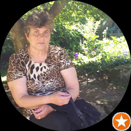 yuliana stoykova
