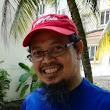 Mohd H