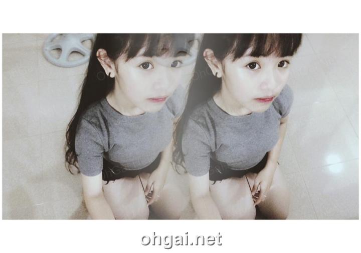 facebook gai xinh huyhnh thai kieu my - ohgai.net