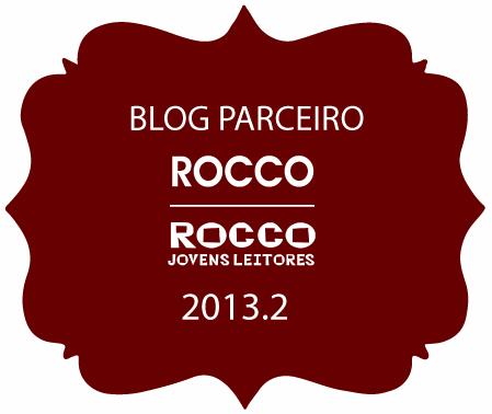 Rocco Editora