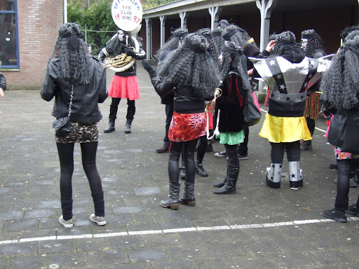 Carnaval 2012 032.JPG